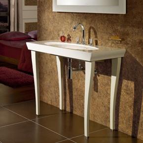 la belle bathtub rectangular villeroy boch pinterest sinks vanity sink and belle. Black Bedroom Furniture Sets. Home Design Ideas