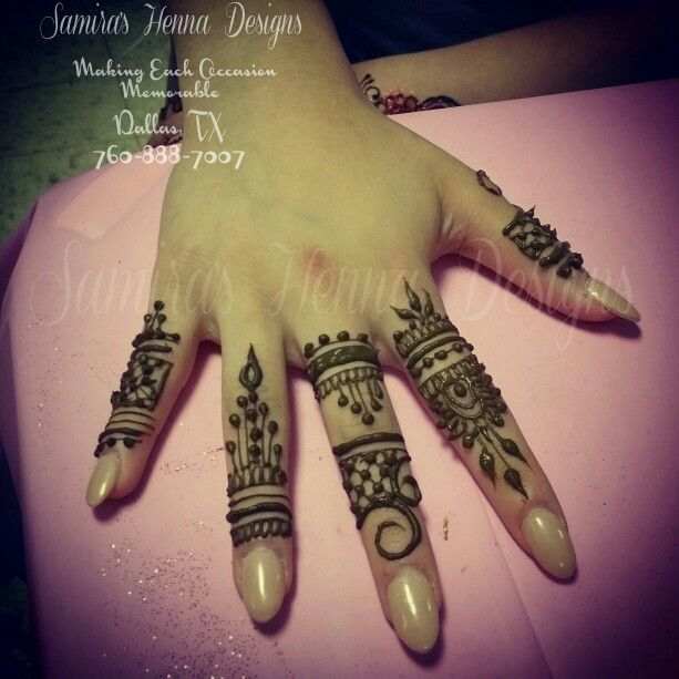 Mehndi Patterns Instagram : Images about henna art on pinterest