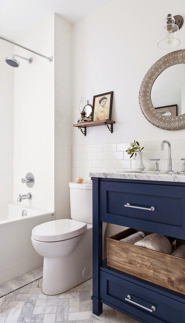 Bathroom Makeovers Ni 150 best b a t h r o o m s images on pinterest | home, bathroom
