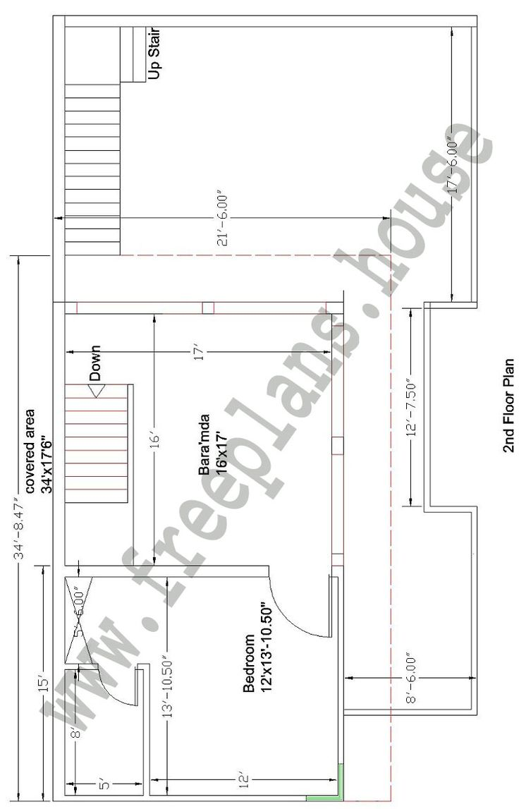76 best plans images on pinterest square meter house for 1000 sqm house plans