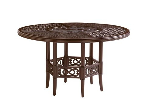from Furnitureland South · Image of Outdoor Round Dining Table - 7 Best Furnitureland South Images On Pinterest Outdoor Patios