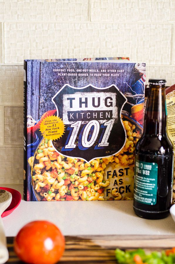 Get 20+ Thug cookbook ideas on Pinterest without signing up ...