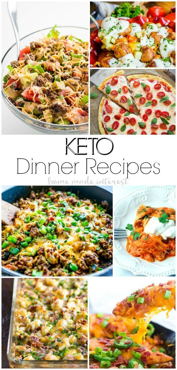 Guide to Keto Dinner Recipes | If you are starting the ketogenic diet and are looking for keto dinner recipes or low carb dinner recipes we've got everything you need. Starting a low carb diet can be hard these low carb recipes are all keto recipes that are perfect for a low carb high fat diet. These are healthy eating recipes at their best! #Lowcarb #keto #ketogenic #lowcarbdiet #ketogenicdiet #lowcarbrecipe