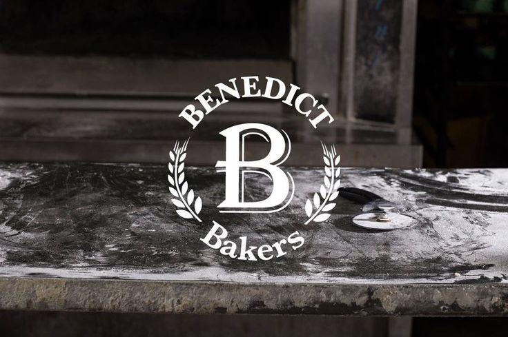 Benedict breakfast in berlin