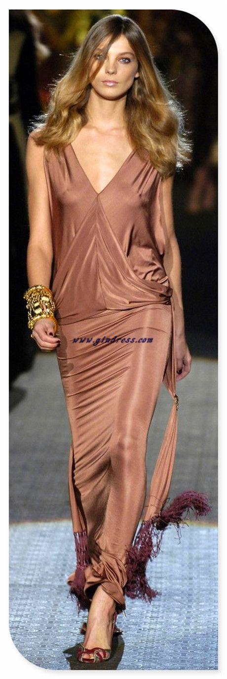 Grecian style dresses nzz