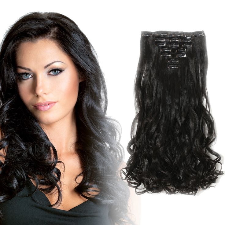 67 Best Onedor Hair Extension Images On Pinterest Clip In Hair