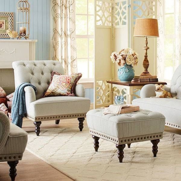 1000 Ideas About Pier One Bedroom On Pinterest Papasan Chair  gray  Pier One Bedroom Ideas. Pier One Living Room Decor. Home Design Ideas