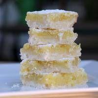 Over 140 Lemon Recipes - Crazy for Crust