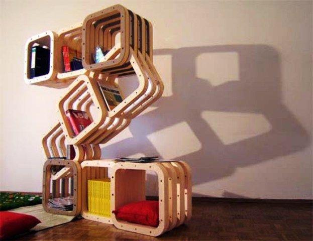 Multi Purpose Furniture best 25+ multipurpose furniture ideas on pinterest | space saving
