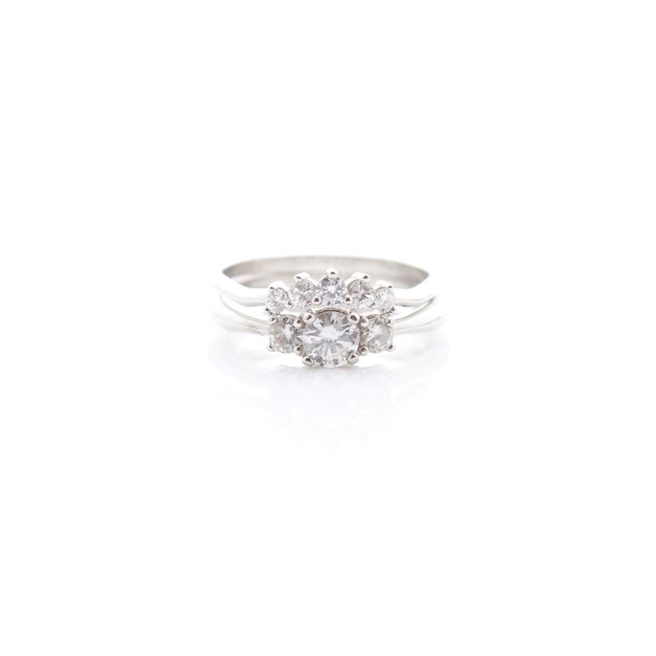 17 Best 1000 images about CAVALIER custom engagement rings wedding