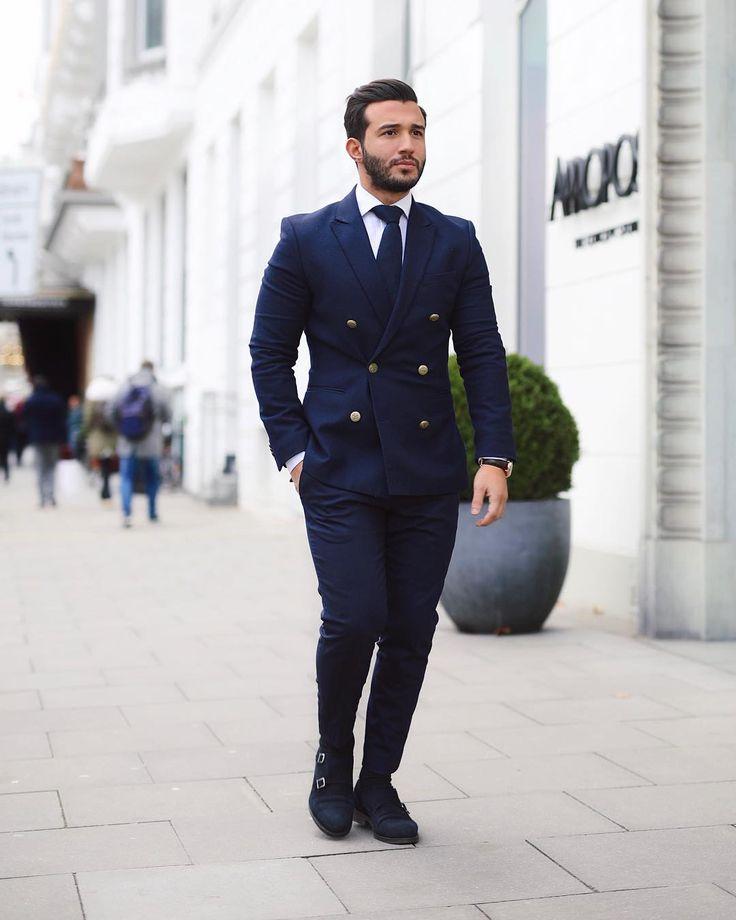 Best 25 Green Suit Ideas On Pinterest Suits Green
