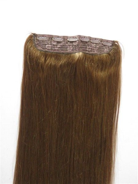 163 best beautiful hair images on pinterest information about find more human hair extensions information about wholesale virgin 8a brazilian human hair 10 clips pmusecretfo Image collections