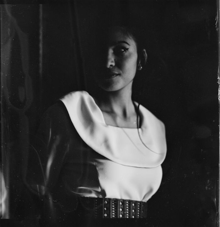 Anachronistic as we may be, we love black and white at (n-1) couture. Here are some of our best moments of 2013, rigorously captured on Ilford Deltra Pro 100 film – with all of the inherent dust, scratches and imperfections. Long live film!