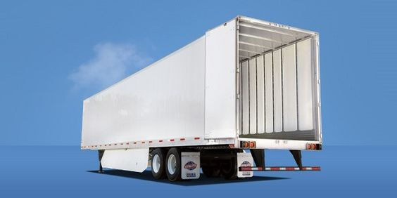 10 Best Dry Van Trailers You Can Buy #dryvan #dryvantrailers #owneroperator #trucking #amateurtrucker #freight #truckdriver #truckinglife #truckin #ruletheroad #cdl #semi #otr #semitruck #truckinlife #18wheeler #transport #trucker #bigrig #interstate #hauling #tractortrailer #semitruck #TruckingCompanies #Truck #Trucks #BigRig #Trucker #TruckDriverLife #TruckerLife #RoadLife #CDLLife #Diesel >>>Facebook @FueloyalInc <<< + instagram>> @fueloyal_ <<