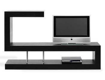 17 best images about muebles minimalistas on pinterest - Muebles para television modernos ...