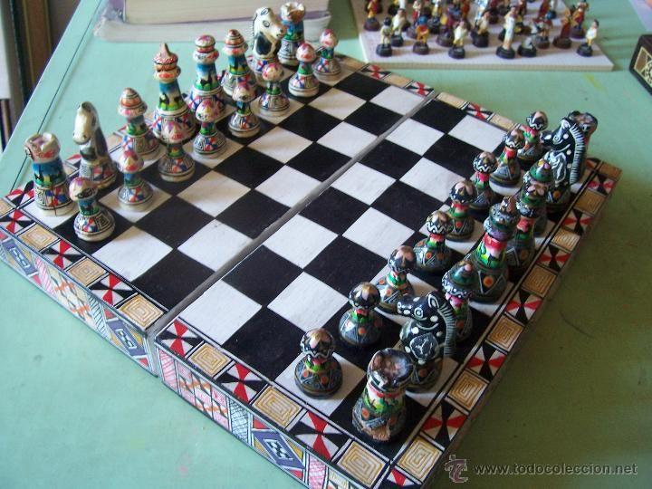 M s de 1000 ideas sobre juegos antiguos de mesa en for Santorini juego de mesa