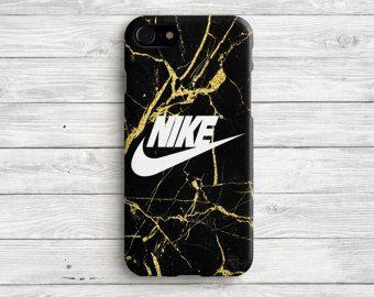 Die Besten 25 Nike Telefonh 252 Llen Ideen Auf Pinterest