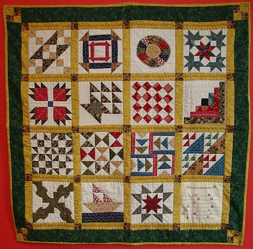 Quilt Patterns Slaves Used : 17 Best images about Quilts Underground Railroad. on Pinterest Bear claws, Search and Tiny prints