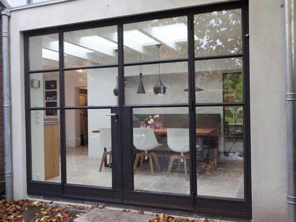 Een verrot kozijn? Een lek raam? Probouw Leiden is een bouwbedrijf gespecialiseerd in het onderhoud en verbouwen van kozijnen, ramen en deuren.
