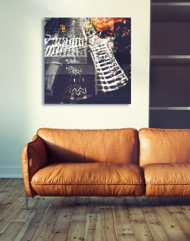 Фотография: Мебель и свет в стиле Лофт, Декор интерьера, Декор, Декор дома, Современное искусство, фотографии в интерьере, украшение дома фотографиями, как красиво повесить фотографии, стильный дом, организация фотографий, как украсить интерьер фотографиями, интерьерная фотография, авторские фотографии, yellowkorner, декор ванной комнаты, современные материалы, современные технологии, стильный интерьер ванной комнаты – фото на InMyRoom.ru