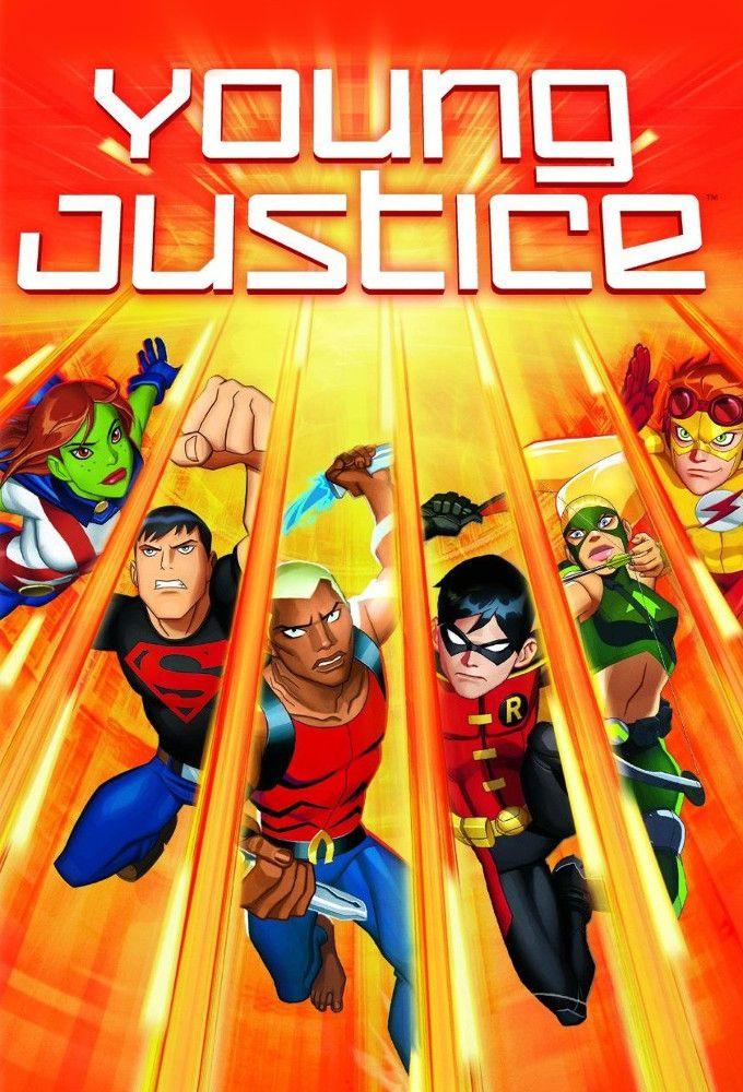justice league season 720p resolution