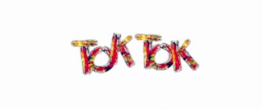 Τοk Tok http://goout.gr/bars-cafe/tok-tok-fresh-and-simple-alimos