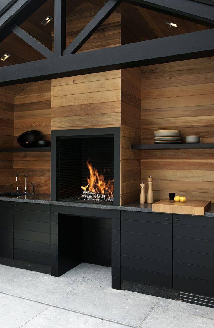 best kitchen images on pinterest kitchen modern kitchen