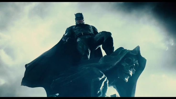 JUSTICE LEAGUE (2017)  UNITE THE LEAGUE  BATMAN Trailer Teaser https://www.youtube.com/watch?v=ZQnPW0Uae_s #timBeta