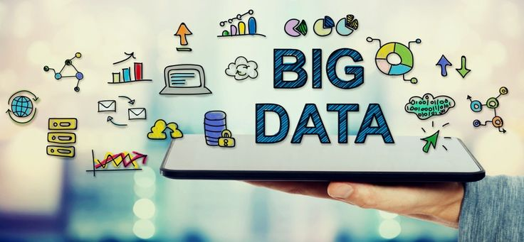 Want to understand Big Data? In this post, We have described all the stuff about Big Data and its Applications.