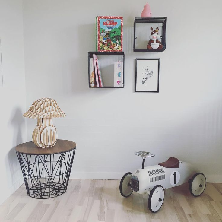 Ferm LIVING Wire Basket and Top  http www fermliving com871 best ferm LIVING KIDS images on Pinterest   Kids rooms  Room  . Ferm Living Basket Uk. Home Design Ideas