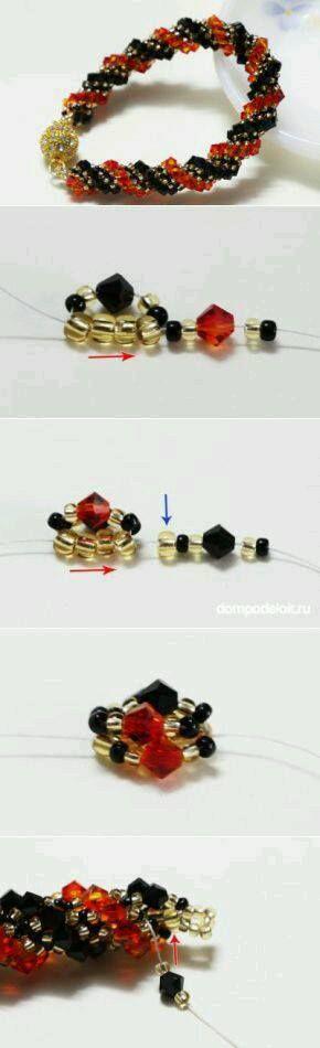 Görüntünün olası içeriği: mücevher