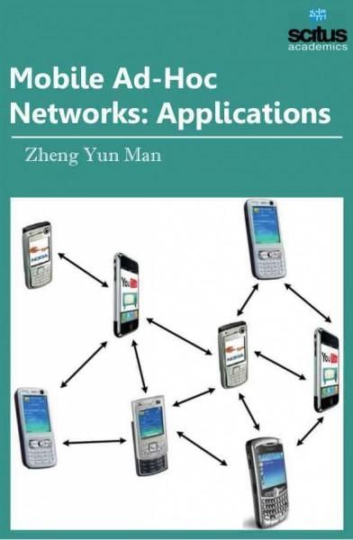 Mobile Ad-hoc Networks