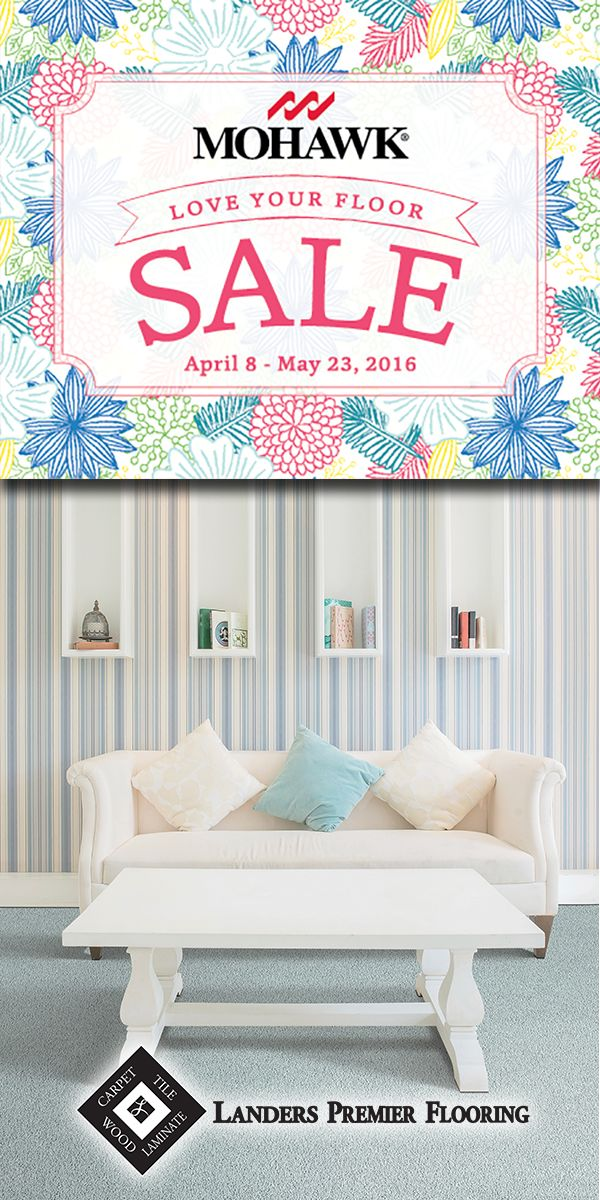 Best Bedroom Floor Images On Pinterest Flooring Ideas Homes