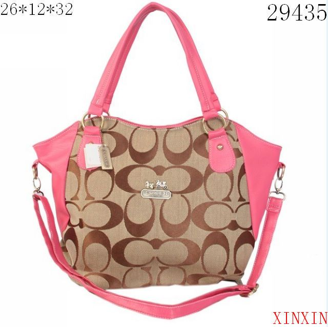 coach purses outlet | Cheap Coach Purses Outlet(139) on sale,for Cheap \u0026middot; New Coach HandbagsMk ...