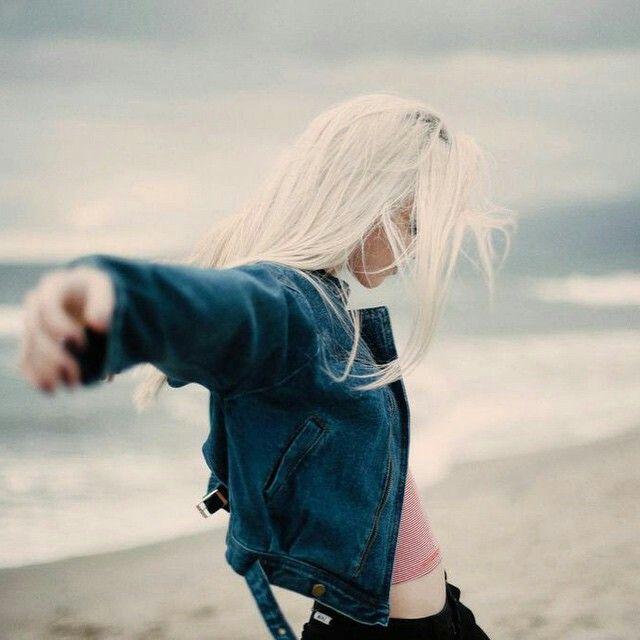 Com filename german blond teen — pic 6