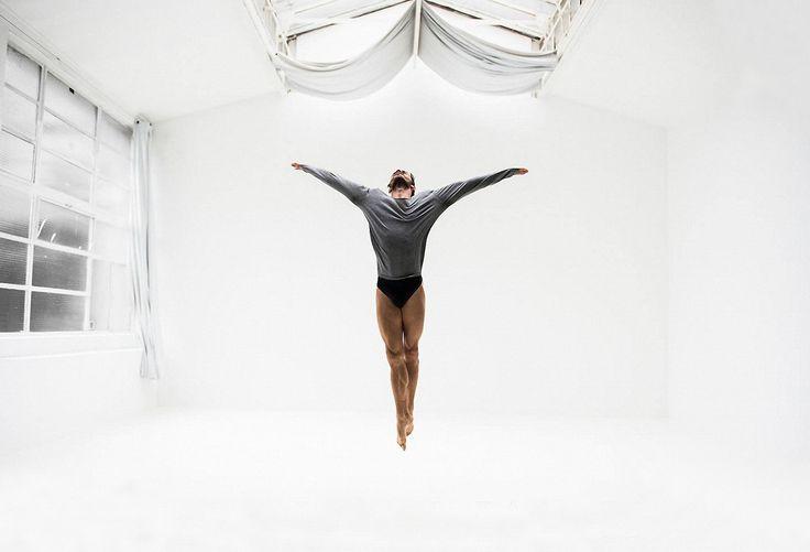 Valentin Regnault - Photo Julien Benhamou | by Olivier +