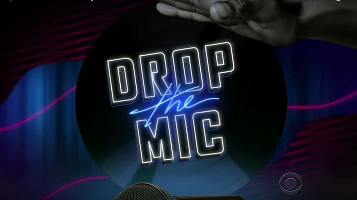 James Corden's rap battle segment 'Drop the Mic' headed to TBSTBS has picked up James Cordens Drop the Mic for 16 episodes.  By Emily Blake2016-08-11 18:20:57 -0400  TBS is entering the rap battle ring.   The network announced on Thursday that it has picked up James Cordens segment Drop the Mic  which has pitted celebrities like Cara Delevigne Anne Hathaway and Kevin Hart against each other in epic rap battles  as a 16-episode series.  Corden will executive produce withBen Winston and Jensen…