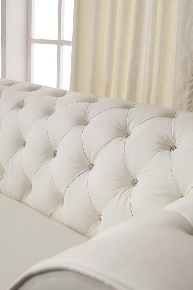 Living-Room-Furniture_Classic-Living-Sets_8318_side_3.jpg (770×1155) for sale at http://www.kamkorfurniture.ca