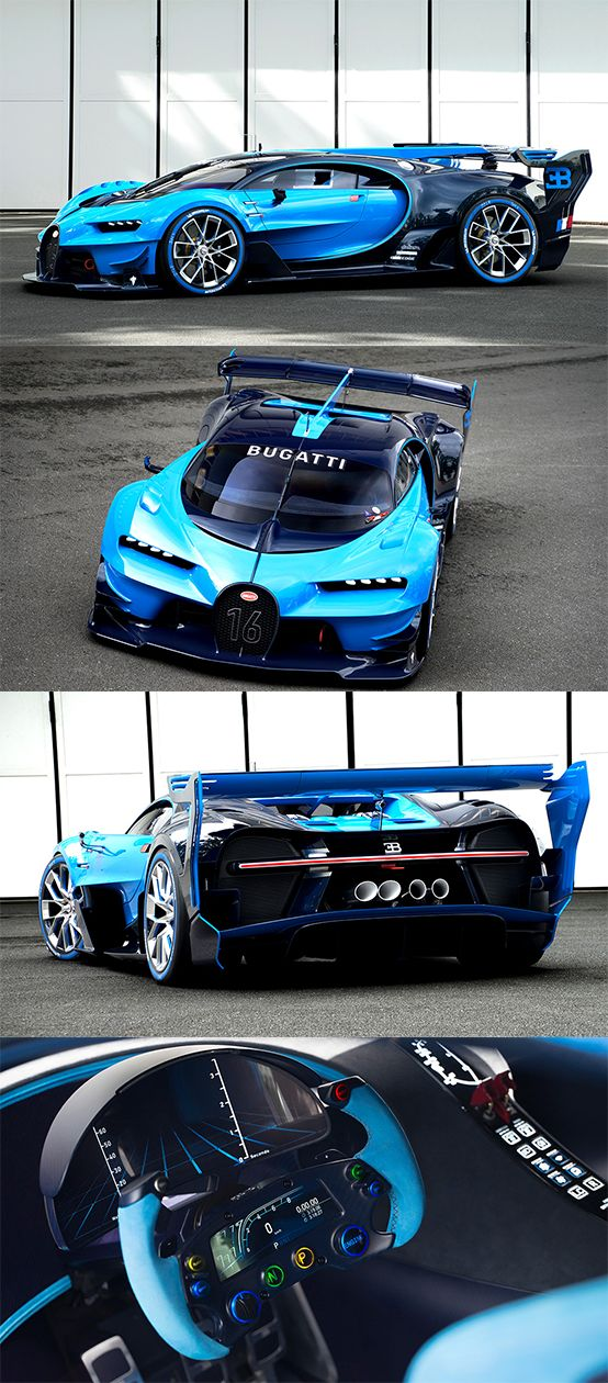 Ultrablogus  Splendid  Ideas About Cars On Pinterest  Ford Chevy And Ferrari With Magnificent The Bugatti Vision Gran Turismo Concept Is A Reallife Video Game Supercar Car Share With Beauteous Volkswagen Beetle  Interior Also Outback  Interior In Addition Cadillac Sts Interior And  Bmw I Interior As Well As Interior Concept Additionally  Corvette Interior From Pinterestcom With Ultrablogus  Magnificent  Ideas About Cars On Pinterest  Ford Chevy And Ferrari With Beauteous The Bugatti Vision Gran Turismo Concept Is A Reallife Video Game Supercar Car Share And Splendid Volkswagen Beetle  Interior Also Outback  Interior In Addition Cadillac Sts Interior From Pinterestcom