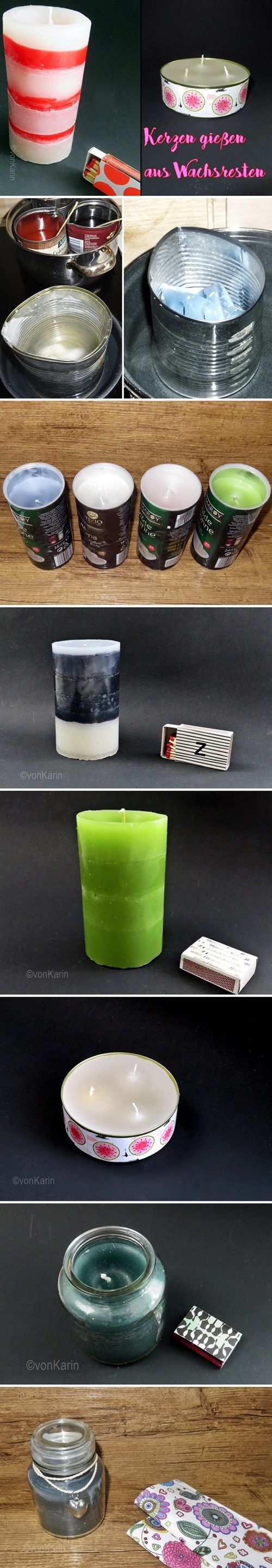 25 unique old candles ideas on pinterest diy candles using old candles diy candles from old. Black Bedroom Furniture Sets. Home Design Ideas
