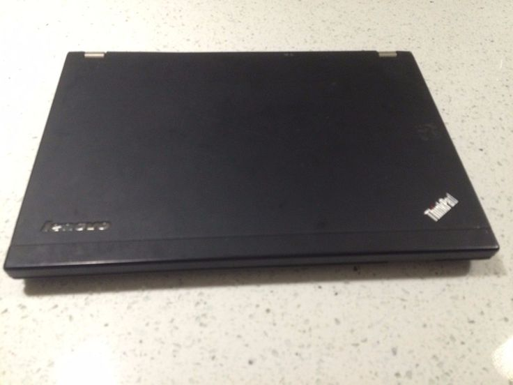 LENOVO X220 Intel i5 Core 2.5GHZ  - For Parts