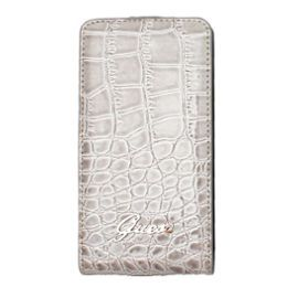 Coque Guess #iPhone4 #coque #case #iPhone