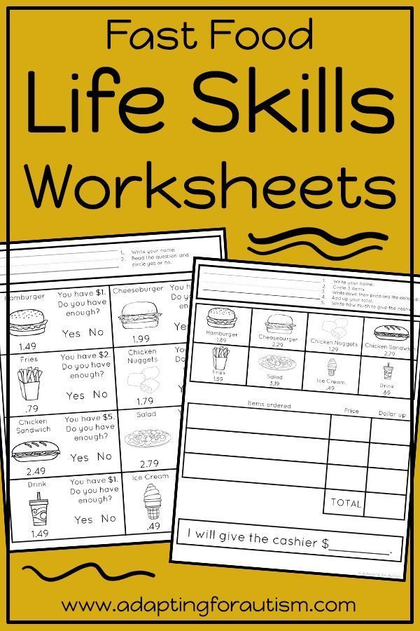 Life Skills Worksheets Mental Health High Printable Group moreover Life Skills Worksheets High New Elegant Food Safety Lesson besides life skills worksheets high – lawyerlaw info likewise life skills worksheets high school pdf   LA Portalen Doent as well informational text worksheets high – weatheranorak info moreover Independent Living Skills Worksheets Appendix 3 High Life also Life Skills Lesson Plan Template   Yadonavi moreover map skills worksheets high – egyptcities info furthermore You Are Here Life Skills Worksheets For Middle And High additionally Lifeskills Worksheets Life Skills Lesson Plans High Special besides Life Skills Problem Solving  Social Skills   Middle moreover Life Skills Worksheets High Free Stress For – ravenheart info likewise Money Skills Worksheets Life Skills Worksheets High Money as well Life Skills Worksheets for Special Education and Autism  Fast Food furthermore Life Skills Worksheets For Middle Students Quiz Worksheet The moreover life skills money management worksheets. on life skills worksheets high