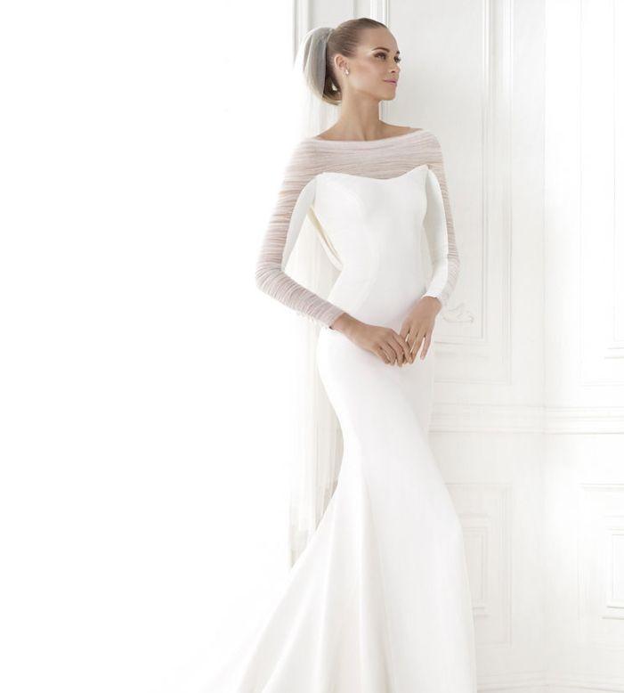 #ateliercarol #napoli #campania #wedding #swag #bride #sposa #tuttosposi #matrimonio