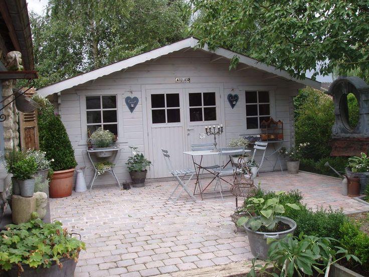Les 25 meilleures id es de la cat gorie plot terrasse bois sur pinterest pl - Combien de plots au m2 pour une terrasse ...