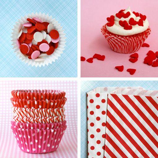 Happy: Valentine'S Day, Valentines Baking, Valentines Day