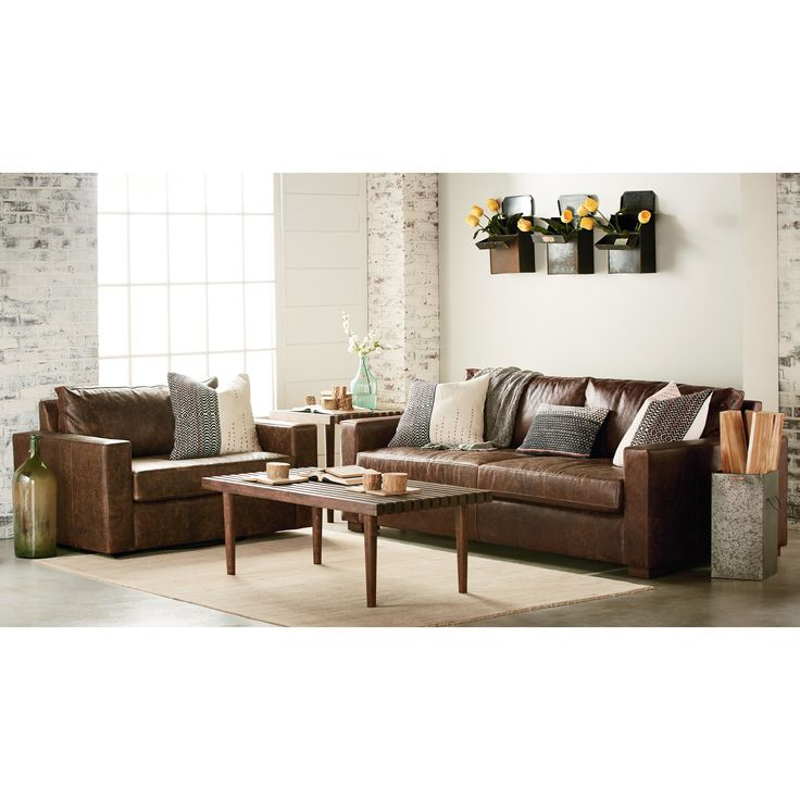 304 Best Images About Miskelly Furniture On Pinterest