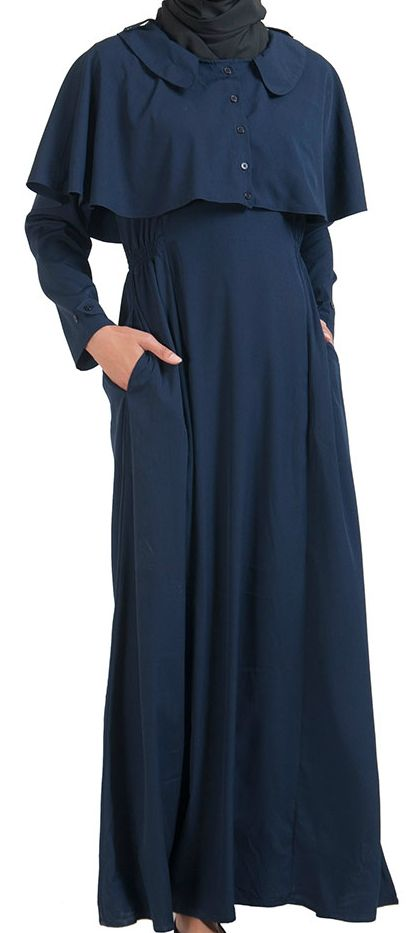 Абая, Джилбаба, кафтан интернет магазины мусульманской одежды,мусульманская одежда,исламская одежда, купить джилбаба, купить мусульманское платье