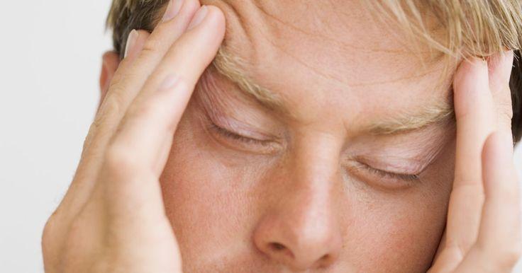 Sintomas de sinusite bacteriana. A sinusite é uma condição comum, que geralmente ocorre durante ou após um resfriado. Há muitos tipos diferentes de sinusite, mas a maioria deles pode rapidamente se transformar na forma bacteriana, caso não procure a assistência médica adequada. A sinusite bacteriana começa como uma simples inflamação da mucosa dos seios paranasais. Esta ...