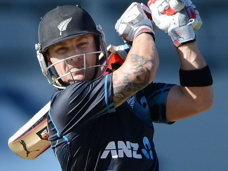 9 Best Icc Cricket World Cup 2015 Images On Pinterest